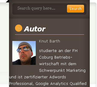 SEO Coburg Suchmaschinenoptimierung und Online Marketing News aus Coburg